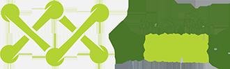 www.lenanielsen.no – FOR ETT SUNNERE LIV – DIN HERBALIFE NETTBUTIKK Logo