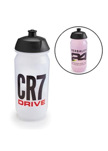 CR7 drive drikkeflaske