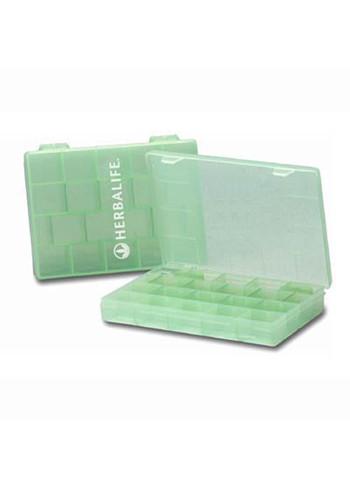 tabletteske